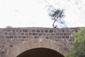 Puente Pama piedra_0002 (Small)