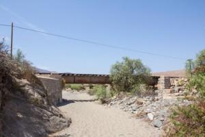 Puente Panulcillo_0000 (Small)