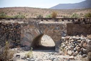 Puente Pejerreyes Sur_0000 (Small)