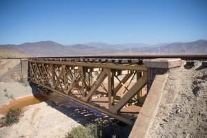 Puente Punta Colorada_0005 (Small)