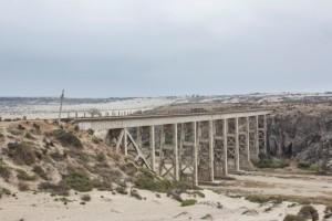 Puente Quilimari_0000 (Small)