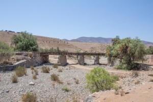 Puente Romeralcillo_0000 (Small)