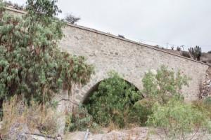 Puente S-M 01_0002 (Small)