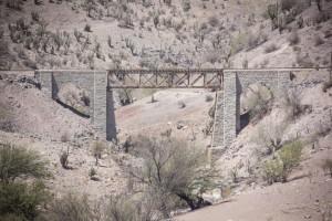 Puente San Marcos Viejo_0007 (Small)