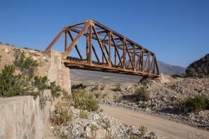 Puente Santa Gracia_0010 (Small)