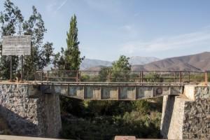 Puente Tahuinco_0000 (Small)