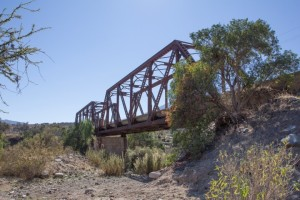 Puente Tilama_0005 (Small)