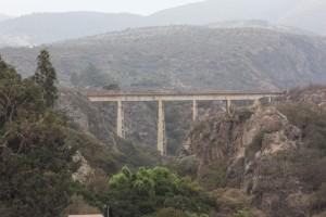 Puente Totoralillo_0004 (Small)