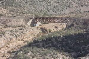 Puente Tuneles_0008 (Small)