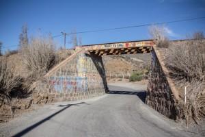 Puente a Cuz Cuz_0001 (Small)