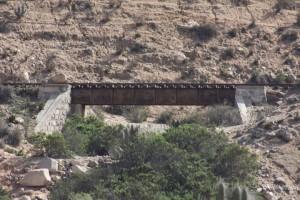Puente cruce Olla de Caldera_0004 (Small)
