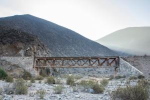 Puente doble 01_0001 (Small)