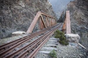 Puente doble 02_0002 (Small)