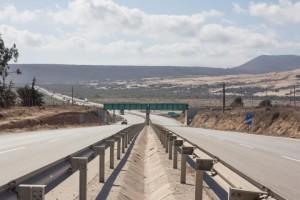 Puente los Vilos 01_0015 (Small)