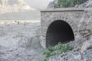 Tunel 4 - Manchigue_0010 (Small)