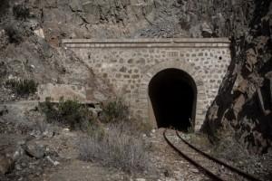Tunel AL 01_0007 (Small)