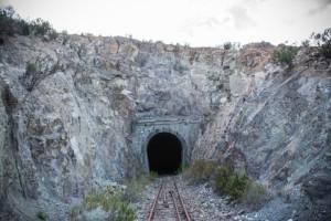 Tunel AL 04_0009 (Small)