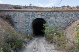 Tunel Alcaparrosa_0000 (Small)