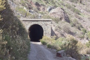 Tunel Almendral_0002 (Small)