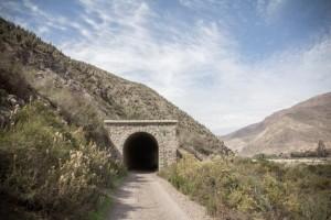 Tunel Almendral_0003 (Small)