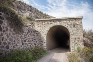 Tunel Almendral_0005 (Small)