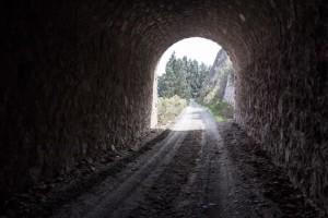 Tunel Almendral_0006 (Small)