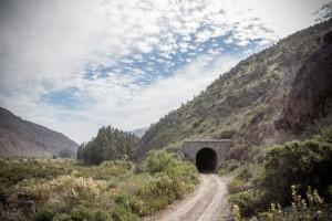 Tunel Almendral_0008 (Small)