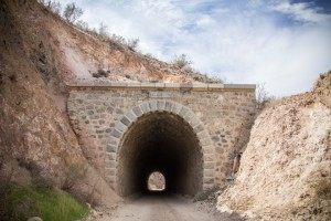 Tunel Bellavista_0026 (Small)