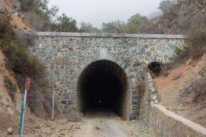 Tunel Cavilolen_0003 (Small)