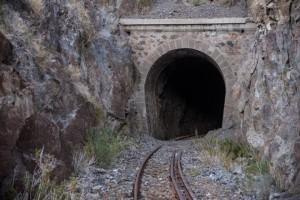 Tunel LA 03_0010 (Small)