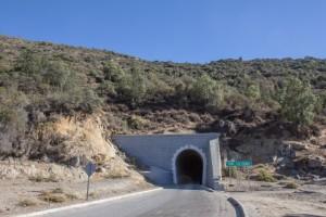 Tunel Las Palmas_0000 (Small)