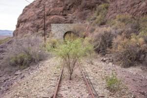 Tunel Matancilla 02_0004 (Small)