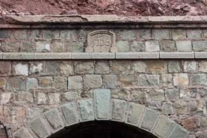 Tunel Matancilla 02_0009 (Small)