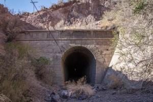 Tunel Matancilla_0000 (Small)