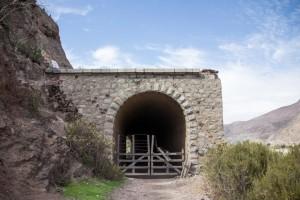 Tunel Puclaro_0002 (Small)