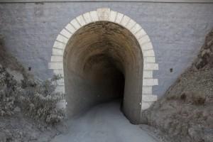 Tunel Recto_0003 (Small)